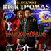 Illusionist Rick Thomas - Mansion of Dreams in Branson, MO