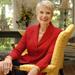 Jeanne Robertson in Branson, MO