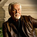 Kenny Rogers in Branson, MO