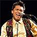 50's Tribute - Labamba in Branson, MO