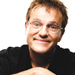 Larry's Country Diner-Mark Lowry in Branson, MO
