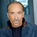 Lee Greenwood in Branson, MO