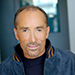 Lee Greenwood Christmas Show in Branson, MO