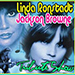 Linda Ronstadt and Jackson Browne Tribute Show in Branson, MO