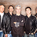 Little River Band in Branson, MO