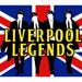 Liverpool Legends in Branson, MO