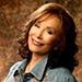 Loretta Lynn in Branson, MO
