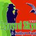 Lynyrd Skynyrd & Suthyrn Fryd Frynds Tribute in Branson, MO
