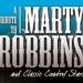 A Tribute to Marty Robbins in Branson, MO