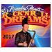 50's Rock'n Roll Dreams in Branson, MO