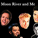 Moon River and Me in Branson, MO