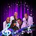Motown Downtown in Branson, MO