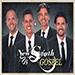 New South Gospel in Branson, MO