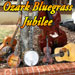 Ozark Bluegrass Jubilee in Branson, MO