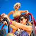 Pam Tillis & Lorrie Morgan: Grits & Glamour Tour in Branson, MO