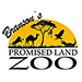 Branson's Promised Land Zoo in Branson, MO