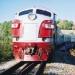 Branson Scenic Railway in Branson, MO