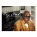 Ray Charles and Company - A Tribute in Branson, MO