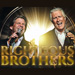 Righteous Brothers in Branson, MO