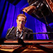 Romantic Piano Sensation Jim Brickman: A Joyful Christmas in Branson, MO