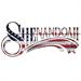 Shenandoah in Branson, MO