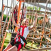 Shepherd of the Hills Ropes Course in Branson, MO