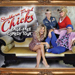 Southern Fried Chicks in Branson, MO