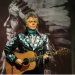 Marty Stuart in Branson, MO