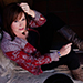 Boot Daddy Presents Suzy Bogguss in Branson, MO