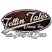Tellin' Tales Comedy Tour in Branson, MO