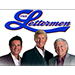 The Lettermen in Branson, MO