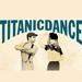 TitanicDance in Branson, MO