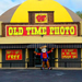 TNT Old Time Photos in Branson, MO