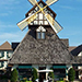 Branson Windmill Inn & Suites in Branson, MO