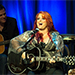 Wynonna Judd & The Big Noise in Branson, MO