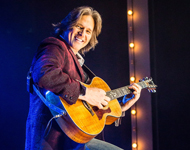 Billy Dean & the Steel Horses Special