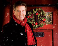 Daniel O'Donnell Early Bird Special 2017
