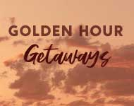 Golden Hour Getaways: Date Nights