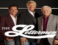 Fall In Love with The Lettermen