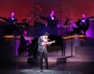 Shoji's Musical Getaway