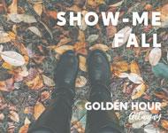 Show-Me Fall (No Lodging)
