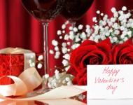 Valentine S Days Events In Branson Branson Tourism Center