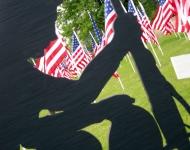 Veterans' Reunion