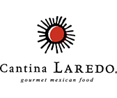 $25 Dining Certificate to Cantina Laredo
