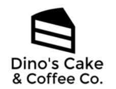 $25 Dining Certificate to Dino's Cake and Coffee Company