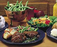 $25 Dining Certificate to McFarlain's Family Restaurant