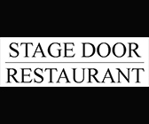 $25 Dining Certificate to Stage Door at Welk Resort