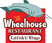 $25 Dining Certificate to The Wheelhouse Restaurant