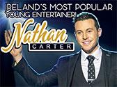 Nathan Carter