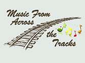 Music From Across The Tracks, Branson MO Shows (2)